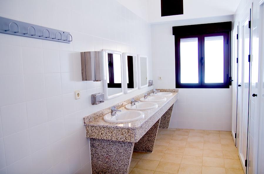 instalaciones-casar-de-la-inesa-04