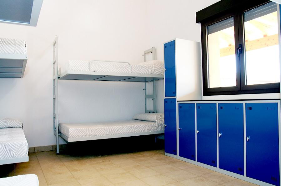 instalaciones-casar-de-la-inesa-07