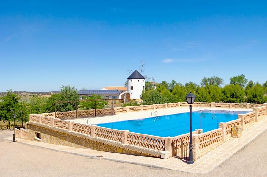 piscina-campamento-verano